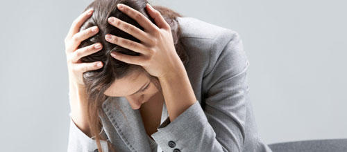 Prevenir-la-souffrance-au-travail