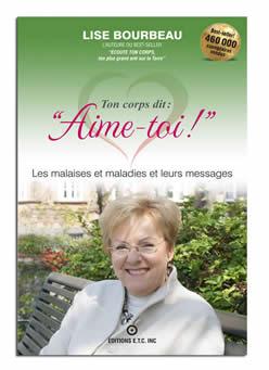 Couvert-Aime-toi_siteetc