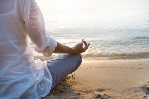 meditation-beach-500x334