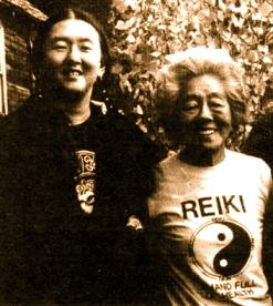 takata-furumoto